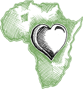 africaheart